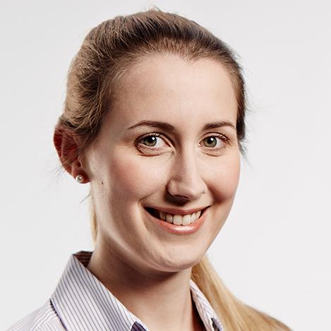Stefanie Grauel - Sekretariat. Sie erreichen uns unter kanzlei@bbb-ra.de