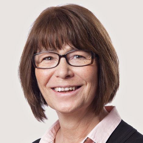 Judith Eberhardt - Sekretariat. Sie erreichen uns unter kanzlei@bbb-ra.de