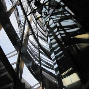 Unsere hochspezialisierten Anwälte unterstützen Sie bei Fragen zum Baurecht und Architektenrecht