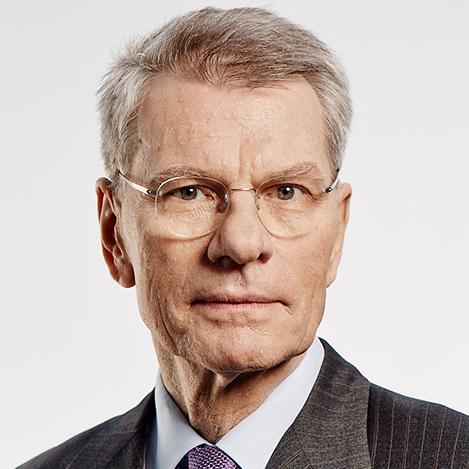 Jörg Bergemann
